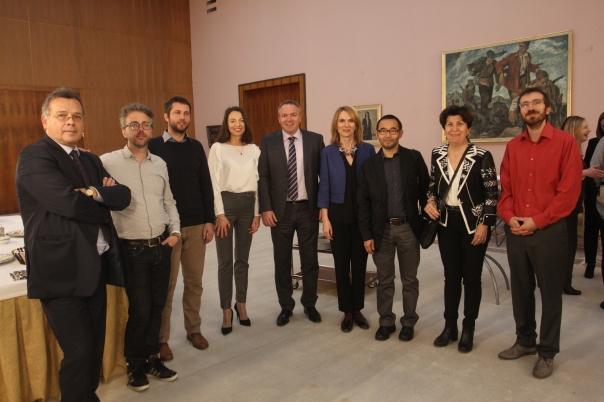 Matej Gasperic CITEPA team.JPG